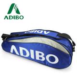 Sale Adibo Badminton Racket Bag Badminton Bag