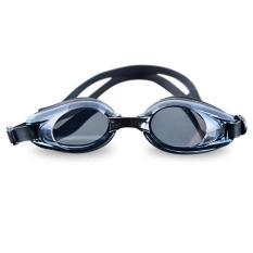 Purchase *d*lt Water Fog Goggles Myopia Hd 800° Ak1208 Online