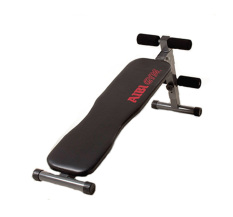 Best Offer Aibi Sit Up Bench B 202