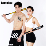 Aluminum Alloy Sports Fitness Baseball Stick Baseball Bar Lower Price