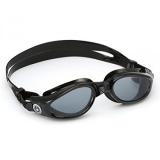 How To Buy Aqua Sphere Kaiman Swim Goggle Intl