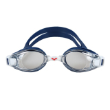 Get The Best Price For Arena Agg590 Training Goggles Clear