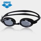 Sale Arena Ultra Clear Anti Fog Men Professional Glasses Swimming Goggles Arena Online