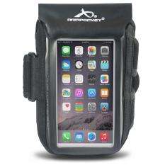 Compare Prices For Armpocket Aqua 100 Waterproof Armband