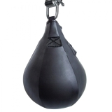 Buy Cheap Astar Cyber Boxing Speed Bag Boxing Fitness Speedbag Speedball Black