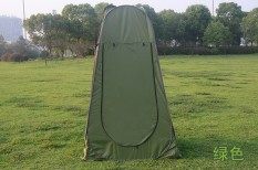 Sale Automatic Bomb Open Shower Tent Changing Tent Oem On China