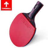 Buy Timoboll Double Sided Pimples In Table Tennis Paddle Oem
