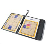 Price Basketball Coaching Board Coaches Clipboard Dry Erase W Marker Intl China
