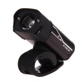 Price Comparisons For Bicycle Rechargeable Cycling Riding Flashlight Waterproof Bike Headlight Intl