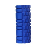 Compare Big Family Yoga Foam Roller Eva Exercise Home Gym Sport Pilates Physiotherapy Massage Stick Intl