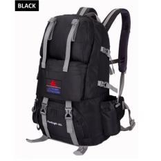 Black 50L Freeknight Professional Outdoor Backpack Portable Ultra Light Outdoor Travel Skin Bags Wear Resistant Waterproof Men Sports Cycling Hiking Trekking Gift Present Cny Chinese New Year For Sale Online