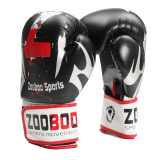 Review Boxing Gloves Sparring Glove Punch Bag Training Oem