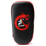 Buying Boxing Muay Thai Martial Combat Karate Kicking Punching Training Pad Target Red