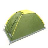 Camping Tent Single Layer Waterproof Outdoor Portable Uv Resistant On Hong Kong Sar China
