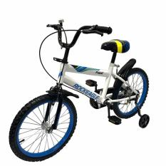 Sale Children Bicycle 18 Wheel Size 8 Years Old Above Singapore Cheap