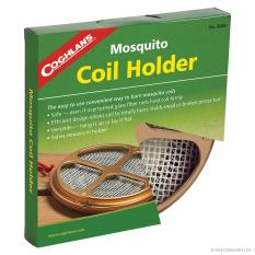 Discount Coghlan S Mosquito Coil Holder Coghlan S