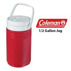 Buy Coleman Water Cooler 5 Gallons Online