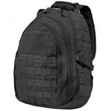 Who Sells The Cheapest Condor Ambidextrous Sling Bag Black Intl Online