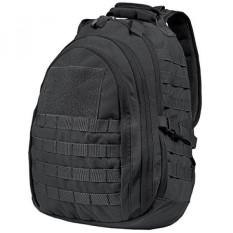 Where To Buy Condor Ambidextrous Sling Bag Black Intl
