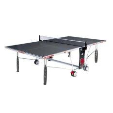 Cornilleau Sport 250M Table Tennis Table Indoor Outdoor Cornilleau Cheap On Singapore