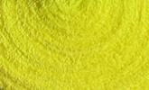 Who Sells Cotton Badminton Racket Tennis Racket Towel Plastic Hand Gel Cheap