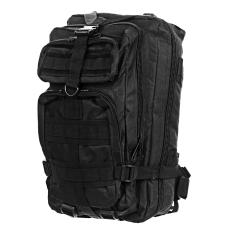 Buy Ctsmart Bl008 Outdoor Internal Frame Backpack Black 30L Intl Cheap On China