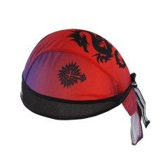 Review Cycling Cap Hat Outdoor Bicycle Headband Skull Bandana Kerchief Bike Export China
