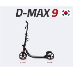 Buy Dee Max 9 Nine *d*lt Kick Scooter (Korea Made) Deemax Online