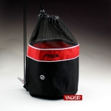 Cheapest Domestica Table Tennis Ball Box Bag Online