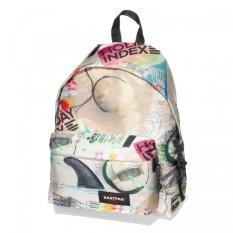 Eastpak Padded Pak R® On Holiday Lower Price