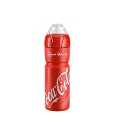 Elite Ombra Coca Cola 750Ml Bottle Red Coupon