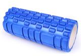 Eva Foam Roller Blue Lowest Price