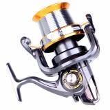 Best Price Fddl Brand Lj7000 7000 Seires 13 Ball Bearings 5 1 1 Trolling Fishing Reels Big Game Long Casting Shot Sea Spinning Fishing Reel Intl