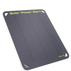 Compare Flexi 5 Usb Solar Panel 5Wp
