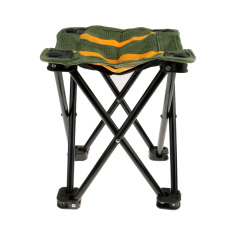 Buy Foldable Camping Beach Chair Fold Up Seat Fishing Chairs Intl