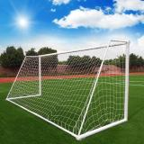 Compare Prices For Footbag Occer Goa Pot Nset Outdoor Port Tramining Practice Too 1 5 1