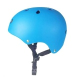 Four Season Big Sale Bmx Bike Skate Multi Sport Helmet Cycling Bicycle Crash Helmets 2 Sizes For *D*Lt Kids Specification Blue M Intl Lowest Price