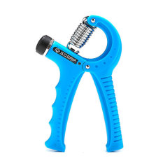 For Sale Gd Grip Micro Control Hand Grip Blue