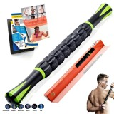 Price Gear Muscle Massage Stick Deep Muscles Relax Fascia 3D Muscle Roller Stick Intl Online China