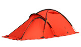For Sale Geertop 2 Persons 4 Seasons Camping Alpine Tent For Backpacking Hiking Climbing Light Weight With Living Room Red
