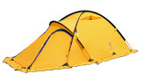 Price Geertop 2 Persons 4 Seasons Camping Alpine Tent For Backpacking Hiking Climbing Light Weight With Living Room Yellow Geertop New