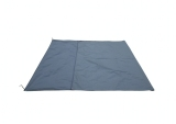 Geertop Tent Tarp Mat 300 X 220 Cm Waterproof Oxford Fabric Groundsheet Canopy For 4 To 5 Persons Camping Hiking Picnic Grey China