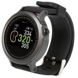 Golfbuddy Wtx Smart Golf Gps Watch Black Promo Code