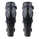 Retail Price Gosport Motorcycle Motorbike Racing Motocross Knee Pads Protector Guards Protective Gear Black