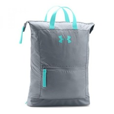Cheaper Gpl Under Armour Multi Tasker Backpack Steel Steel One Size Ship From Usa Intl