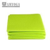 Pvc Folding 6Mm Yoga Mat And Case Lowest Price