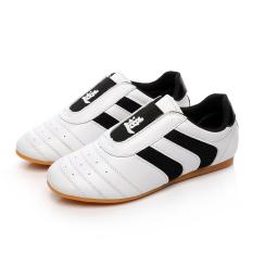 Price Gum Outsole Summer Mesh Breathable Road Shoes Taekwondo Shoes Oem Original