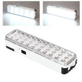 Buy Handy Rechargeable 30 Led Emergency Light Lamp Home Safety Camping Flashlight Intl Cheap China