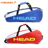 The Cheapest Head Three Piece Racket Pack Online