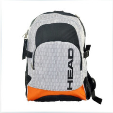 Head Head1 2 Dress Tennis Backpack Review